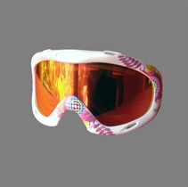 Picture of Cool Dude TP Fern Kids Goggles