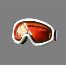 Picture of Xtreme Classic Adult Goggles