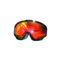 Show details for Xtreme Classic Mirrored Goggle