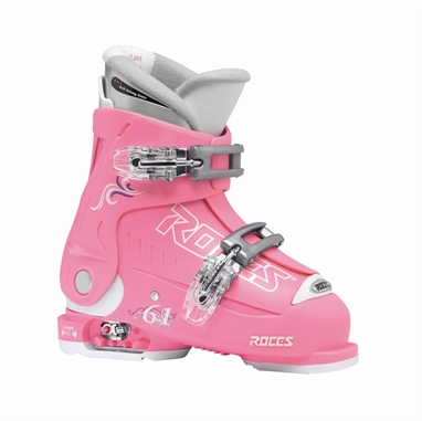 Picture of Roces Idea Adjustable Ski Boot 19-22