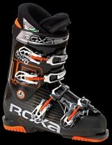 Show details for Roxa Kawo 10 Ski Boot 2013-14