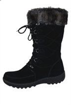 Show details for Xtreme Vail Ladies Boot