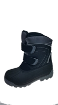 Show details for Xtreme Whistler Unisex Boot