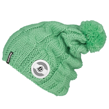 Picture of Earebel Music Beanie