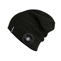 Show details for Earebel music Slim Beanie