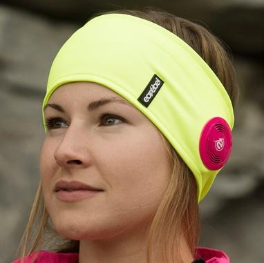 Picture of Earebel Music Headband Neo