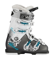 Show details for Roxa Eden 75 Ladies Ski Boot