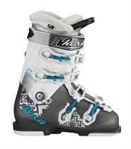 Show details for Roxa Eden 75 Ladies Ski Boot