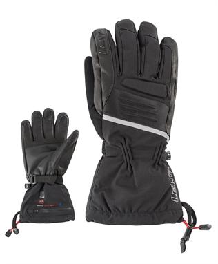Picture of Lenz Heat Glove Men's 4.0 + 1800 battery set