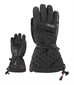 Picture of Lenz Heat Glove Women's 4.0 + 1800 Battery set