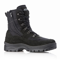 Picture of Attiba Eiger 2 Men's Apres Boot